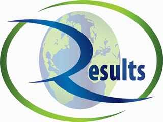 Result Matric Annual Examination 2015 Phase 02