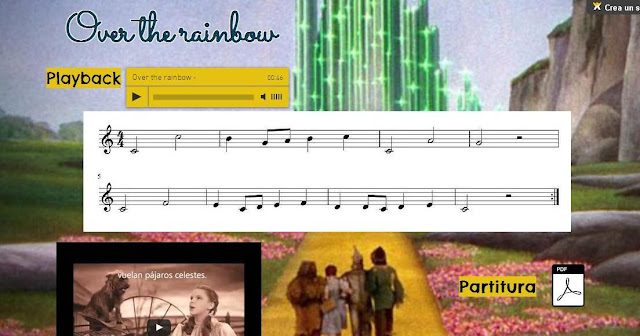 http://elbaulde7notas.wixsite.com/over-the-rainbow