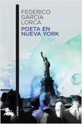 Reseña | Poeta en Nueva York, Federico García Lorca