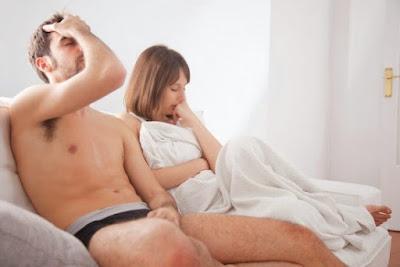 Bagaimana Cara Mengatasi Penyakit Sipilis