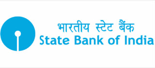 https://www.newgovtjobs.in.net/2019/05/state-bank-of-india-junior-associates.html