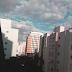 LIBERDADE | AMIGOS E UM BAR