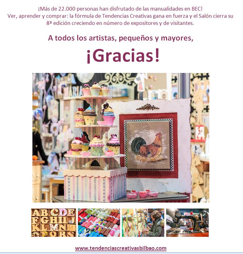 Blog Decoman Bellas Artes Y Manualidades Gracias