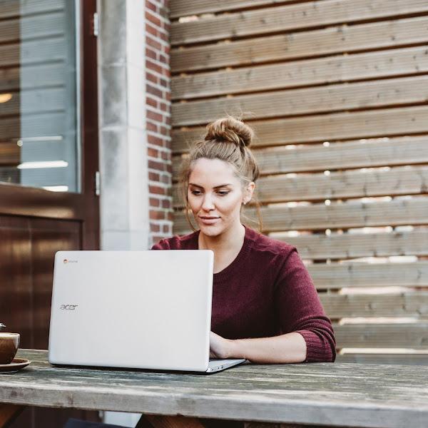 10 Plugin SEO Terbaik di WordPress yang Wajib Kamu Punya!