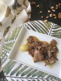 carne-estofada-plato-catalán
