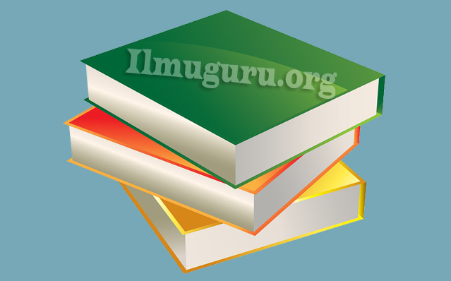 Keluarga merupakan pendidik yg pertama dan utama Download Buku Pedoman Lomba Blog Pendidikan Keluarga Tahun 2018