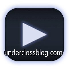Neutron Music Player 1.86.5 (All Devices) APK