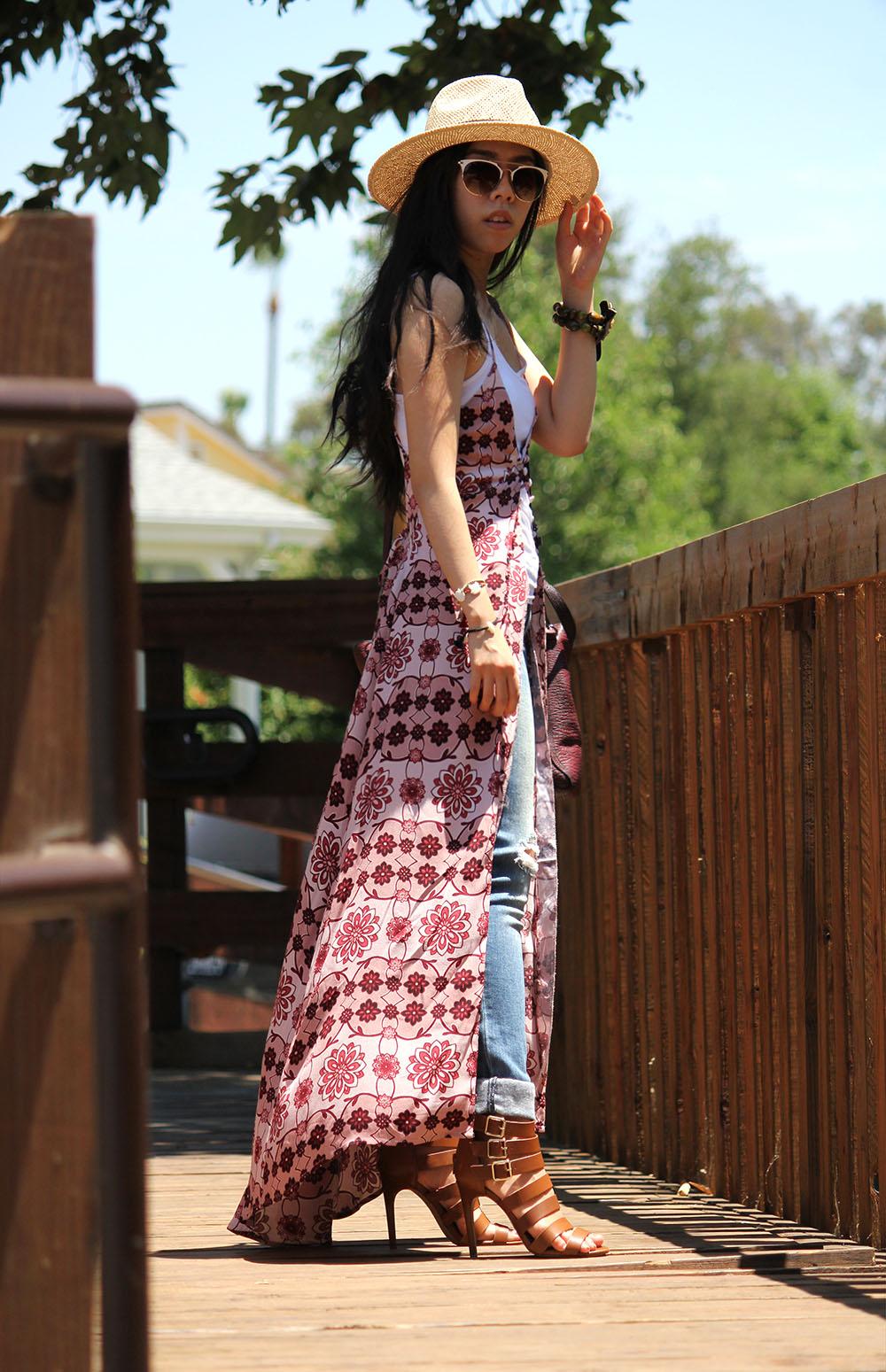 Adrienne Nguyen_Invictus_San Diego Fashion Blogger