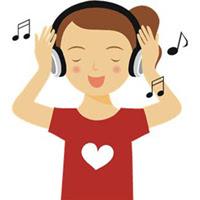 Chapter 18 Learning through Songs,kunci jawaban buku bahasa inggris kelas 10 kurikulum 2013 semester 2,translate