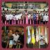 Kuliah Umum Perdana Maba 2018, UNP Tampilkan Narasumber Wamen ESDM