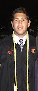 Kyle David Bellini