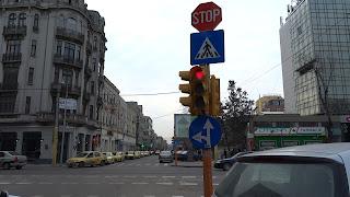 semafoare,inimi,inimioare,constanta,semafor,inima,forma,stop,rosii,rosie,