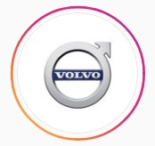 Volvo car review
