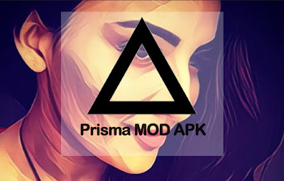 download Prisma Mod APK v1.1 For Android Terbaru