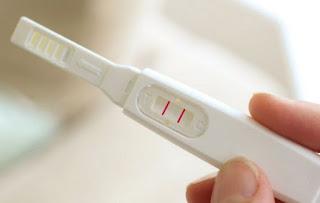 Seberapa Tingkat Ke Akuratan Alat Tes Kehamilan