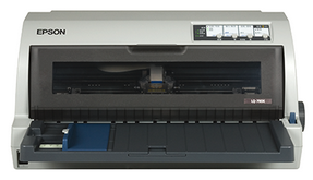 Epson LQ-790K Driver Download for Windows