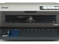 Epson LQ-790K Driver Download - Windows