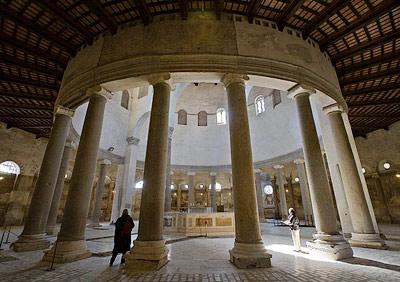 Mater Dei Villa Maria