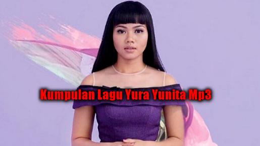 Kumpulan Lagu Yura Yunita Mp3 Full Album Rar Lengkap, Yura Yunita, Pop, Download Lagu Yura Yunta Mp3, Kumpulan Lagu Pop Yura Yunita