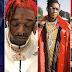 """Young Jordan libera nova mixtape """"Slicey"""" com Lil Uzi Vert, Young Thug, Gunna e +"""