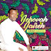 Clinton Ogbonna - Jehovah Jireh (Audio Download) | #BelieversCompanion