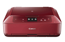 Canon PIXMA MG7752 Driver For Windows 10 32/64bit Download