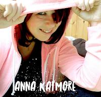 http://aryagreen.blogspot.de/2016/12/autoren-portrait-anna-katmore.html
