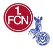 FC Nürnberg - MSV Duisburg