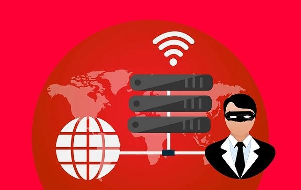 ماهي الشبكات الخاصة الافتراضية VPN لماذا عليك البدء في استخدامه