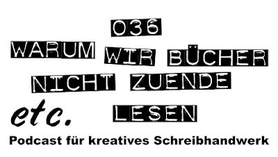 Neu im Podcast