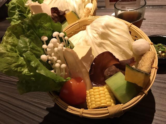 【新莊美食】胡叻南洋食尚鍋