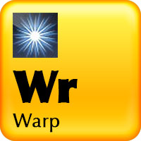 Warp Windows Registry Cleaner