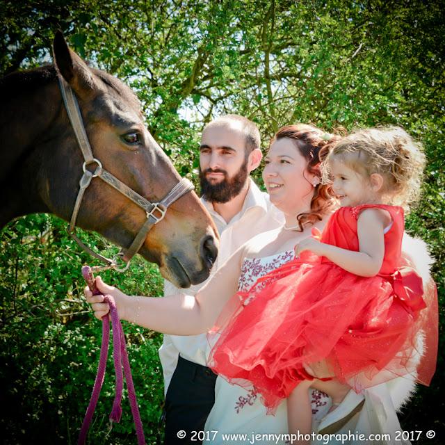 photographe mariage vendée 85 Champagné les Marais