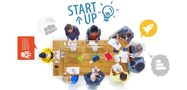 Istilah dalam bisnis yang wajib anda ketahui sebelum memulai bisnis