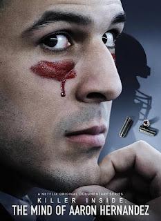 La mente de un asesino Aaron Hernandez Latino capitulo 3