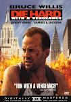 Đương Đầu Với Thử Thách 3: Sự Trả Thù - Die Hard 3: With a Vengeance