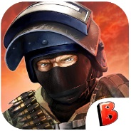 bullet force apk latest