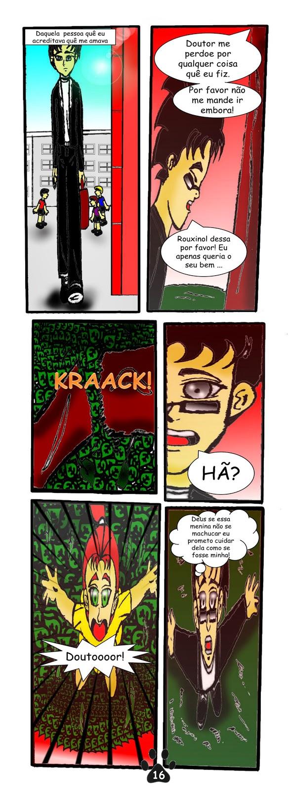 doutor kanaid