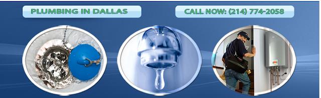http://plumbingindallas-tx.com/