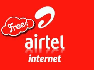 Airtel Offer Get Free 60GB 4G Data For 12 Months