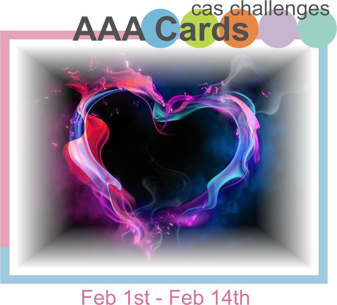 http://aaacards.blogspot.com/2015/02/game-32-love-love-love.html