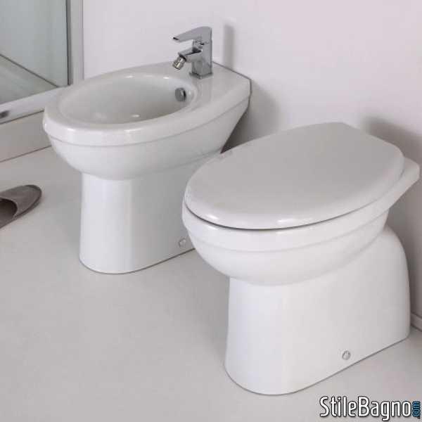 Stile bagno - Mobili bagno classici economici ...