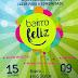 Programação especial para as Crianças no Bairro Irmã Dulce em Ipiaú