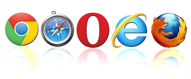 Top 10 Web Browsers For Android Phones
