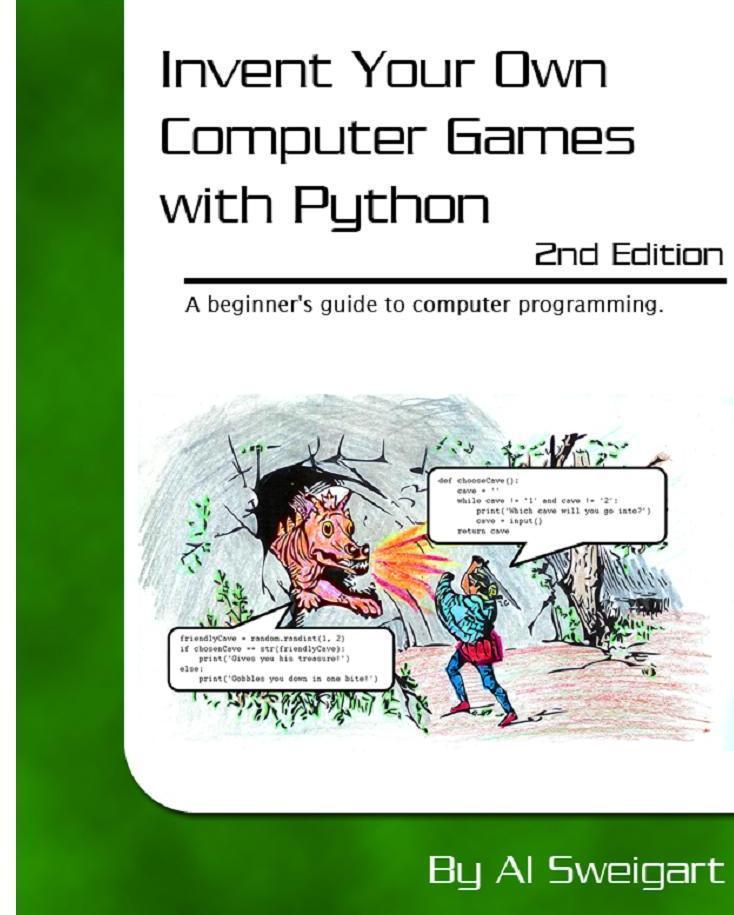programming python 2nd edition pdf