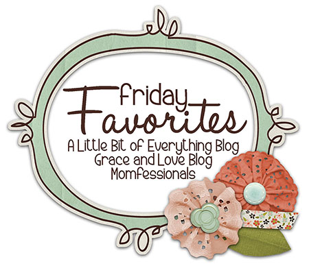 foto de Friday Favorites: Nordstrom Giveaway #1 | Mix & Match Mama