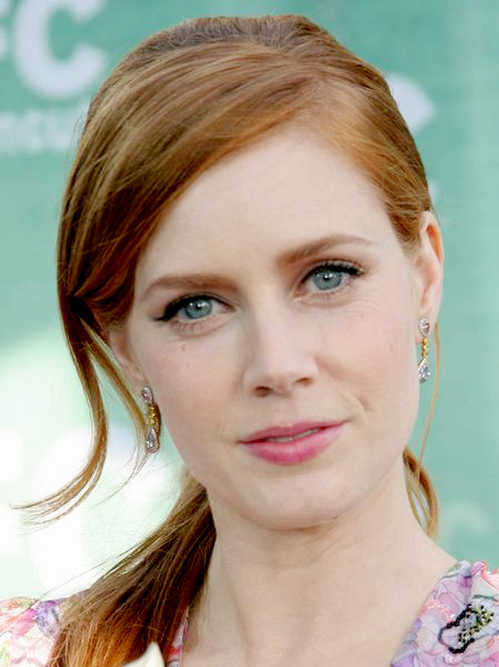 amy adams pic
