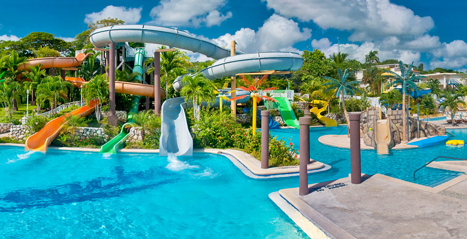Marr Travel: Beaches- All-Inclusive Family Resorts in ...