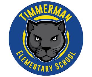 pflugerville schools timmerman elementary