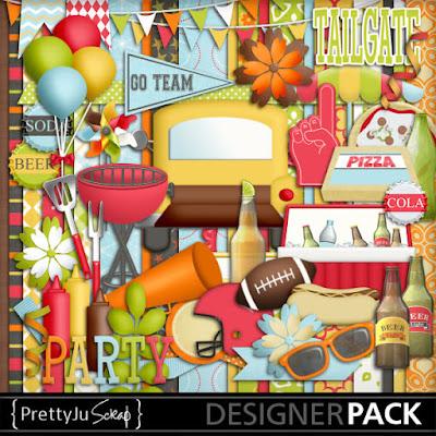 http://www.mymemories.com/store/display_product_page?id=PJJV-CP-1708-130044&r=PrettyJu_Scrap